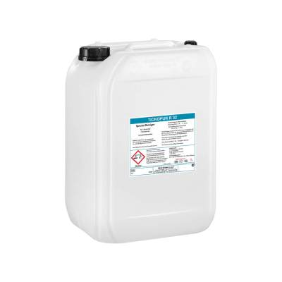 Tickopur R32 - 25 Liter