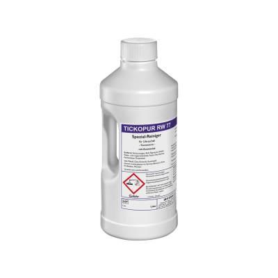Tickopur RW77 - 2 Liter