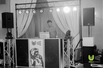 Urban Events Nunta Botez Corporate Formatie Muzica Dj Cover Folclor Instrument Party