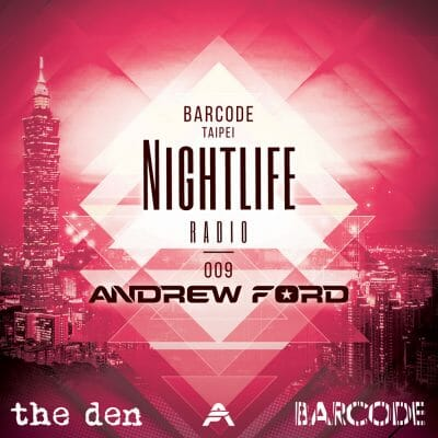 Andrew-Ford---Taipei-Abstract-Skyline-CD-Cover---Front