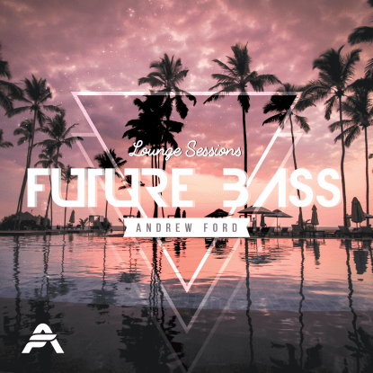 Future-Bass--cd-cover-front