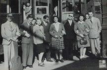 1943DjangoJeanStorneAndreJourdanJosephHubertNellieKay-Beziers