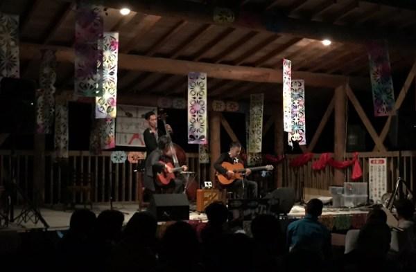 yamamoto-trio