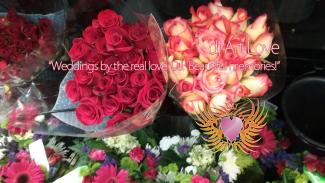 roses-for-art-love-02-resized-png