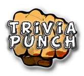 Trivia Punch