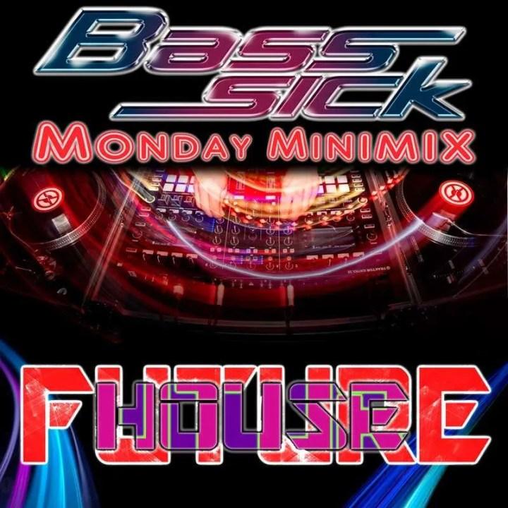 Future House by DJ Bass Sick