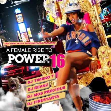 risetopower16 Front