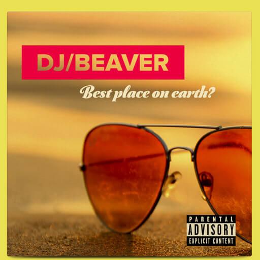 dj-beaver-cover-art-earth