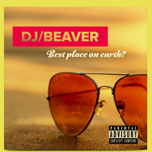dj-beaver-cover-art-earth