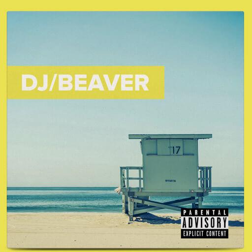 dj-beaver-cover-art-number17
