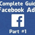 Your Organization and your client list in Facebook Advertising Dangers on Facebook Marketing and advertising – Is Facebook your buddy ?