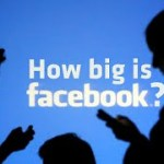 Fast Guide To Using Facebook For A Neighborhood Enterprise