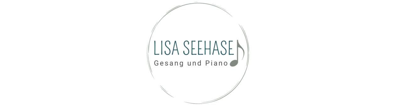 Lisa Seehase