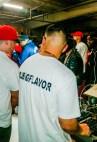 DJBIGFLAVOR