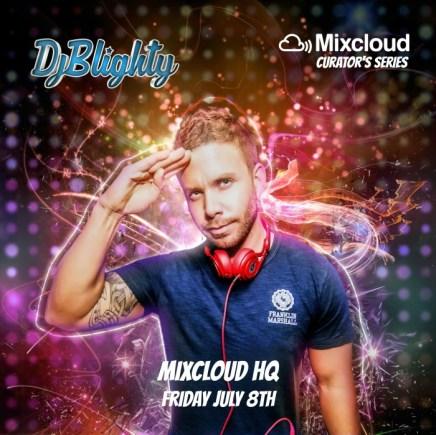 mixcloud-curators