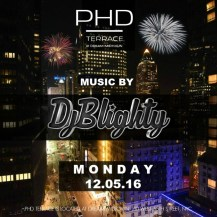 phd-flyer