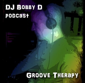 djbobbyd's_podcast_new
