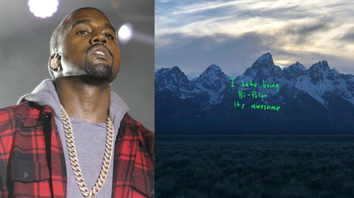 """Résultat de recherche d'images pour """"kanye west ye"""""""