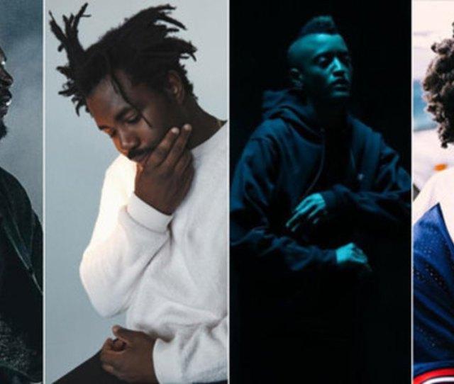 Best Love Songs Of 2017 So Far Jpg