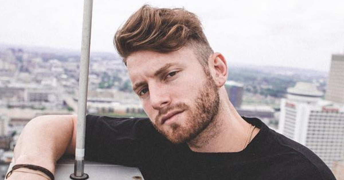 Marc E Bassy The Melody TopProspects DJBooth