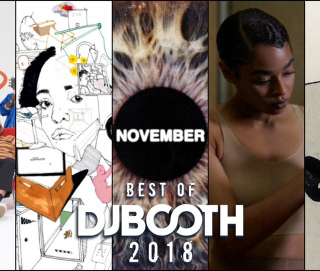 Best Of 2018 Best Love Songs