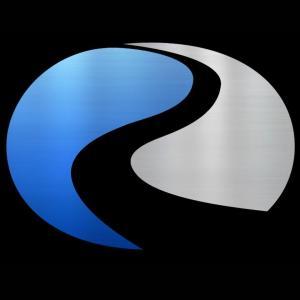 logo-403235_383043698378426_587641998_n