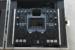 Buy Numark iDJ Mixing Console in Orlando