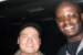 Danny Tenaglia and DJ Carl©