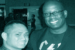 DJ Flipside and DJ Carl©