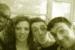 Clean Bandit, Jess Glynne and DJ Carl©