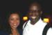 Kimberley Locke and DJ Carl©