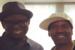 Kurtis Blow and DJ Carl©
