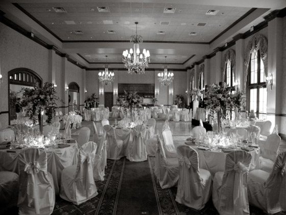 orlando-wedding-country-club-orlando-djcarl