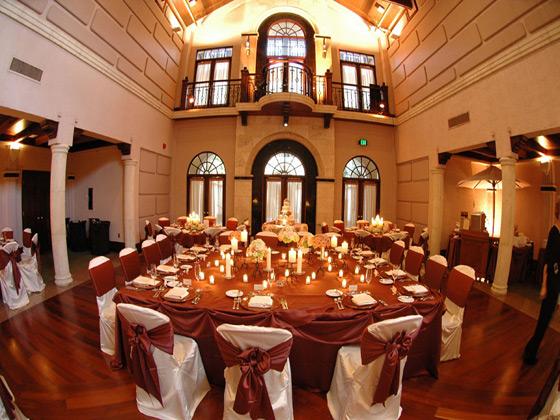 Orlando Wedding at Isleworth Country Club