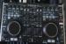 Rent Rent Denon DJ DN-MC6000 controller in Orlando
