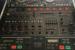 Rent DJ Case with mixer and controller in Orlando Florida