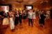 Ritz-Carlton luxury wedding dancing