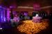 Ritz-Carlton Sarasota wedding with DJ Carl©