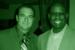Ryan Totka and DJ Carl©
