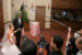 whose-wedding-is-it-anyway-610-orlando-danielle-kingsley-djcarl
