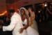 Whose Wedding Is It Anyway Orlando conga dancing