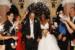 Whose Wedding Is It Anyway Orlando wedding send-off