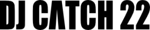 DJ Catch 22 Logo