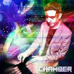 chamber-2016-colorful-artwork