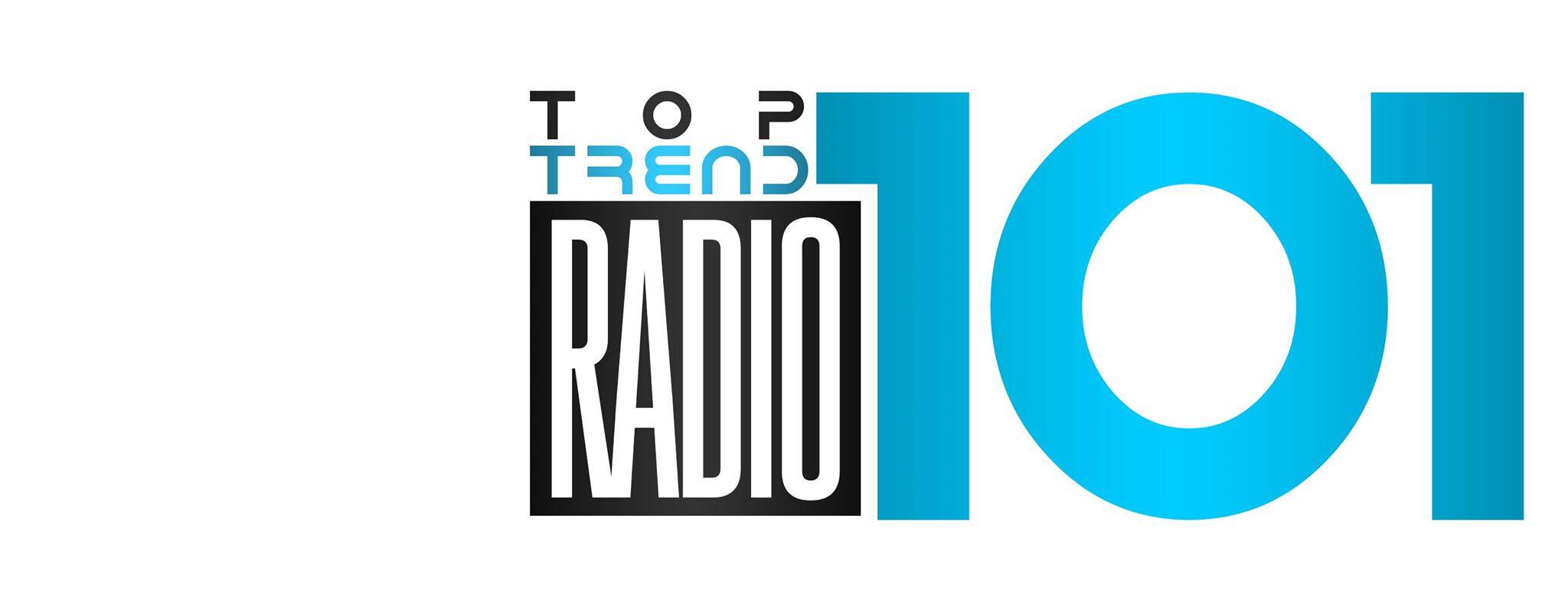 top, trend, radio, 101