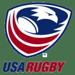 USA_Rugby_Logo