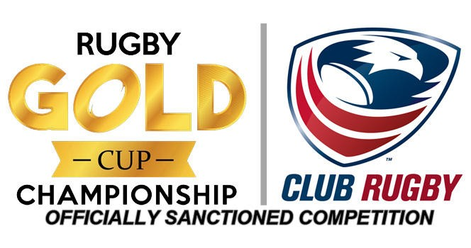 gold-cup_12fbfee2b44140ee95796d62a1f8a8a7.jpg