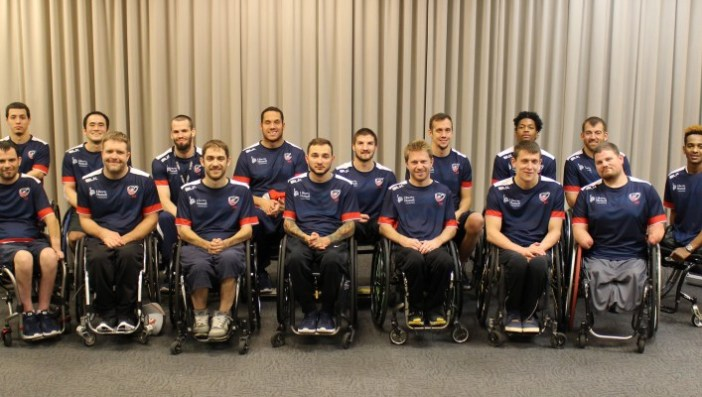 2016-USAWR-Training-Squad-708x400