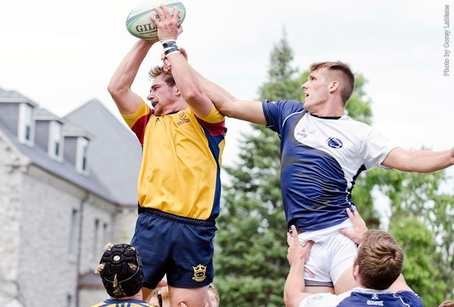 rp_primary_20160901_QueensRugby_COR5723