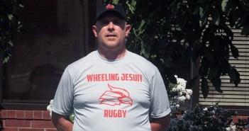 Tommy Duffy Gets Debut Win as Wheeling Jesuit Beats Lindenwood-Belleville